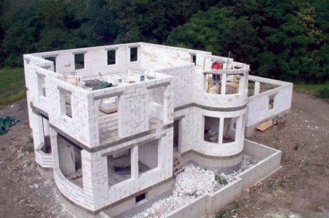 wallnett-green-building-3